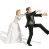 再婚したい、けれど男の人は怖い…息子の為にも新たな出会いを探したいけれど(女性・30歳)