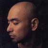 早川岳晴: Hayakawa(1996) 甘さや曖昧さのない