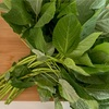 野菜の高騰と工夫