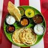 南インド料理が熱い!【南インドダイニング ラニー】