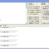 重複ファイルチェックソフト「重複確認」
