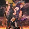 アニメ「Fate/Grand Order -絶対魔獣戦線バビロニア-」,総集編の放映が決定