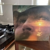 David Crosby / If I could remember my name .... - 祈りと復活の音楽