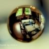横浜山手西洋館・エリスマン邸 - 宙玉(そらたま)