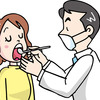 虫歯で無くても痛む歯