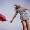 【注目】ストレスに悩む大切なアナタに贈る心と頭の二つの簡単な行動