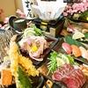 【オススメ5店】那覇(沖縄)にある焼酎が人気のお店
