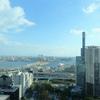 神戸市役所展望ロビーからの景色!料金・営業時間・定休日の詳細!