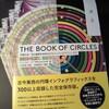 『The Book of Circles —— 円環大全:知の輪郭を体系化するインフォグラフィックス』出版