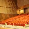 クリスマスイブに阿倍野区民ホールへ行ってきた話。
