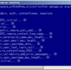 Windows環境でPython + DjangoにPostgresqlへ接続する方法