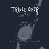 【おすすめ台湾音楽】まるで映画を一本見たかのような満足感、Triple Deer 《都市牧羊人 Urban Shepherd 》