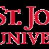 Thông tin du học Mỹ - Đại học St. John's University