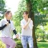 究極のモーニングルーティン【朝散歩】