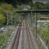 グーグルマップで鉄道撮影スポットを探してみた 中央本線 青柳駅~茅野駅