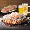 【オススメ5店】柏・南柏・松戸・新松戸・我孫子(千葉)にある鉄板焼きが人気のお店