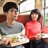 野木亜紀子 × 磯山晶 トークショー レポート・『逃げるは恥だが役に立つ』(2)
