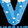 Windows Subsystem for Linux(WSL)上にVagrant環境を構築する際は、gccとmakeを必ずインストールするべし
