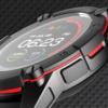 体温で発電!充電不要のスマートウォッチMatrix Power Watch 2をGalaxy Watchと比較![おすすめ紹介]