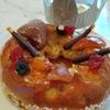 フランスの伝統菓子16選の名前!人気のガトーはどれ?