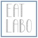 EAT LABO|福岡 薬院 たべる研究所