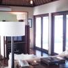 【76/100記事】新婚旅行記⑨ さよならバリ島