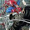 『スパイダーマン:スパイダーバース』感想
