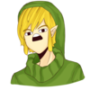 Daily Blog #451: LONK AND RADERP