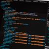 HTML5 バリデータを使って、HTMLを少しでもきれいにする