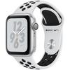 なんだこれ? アメリカで買った楽しいもの:Apple Watch Series4