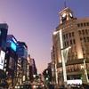 東京キネシオロジー個人セッションの日