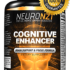 Neuro NZT | Get Ahead, Get A Neuro Nzt Brain Pill....