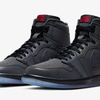 【12月7日(土)】NIKE AIR JORDAN 1 RETRO HIGH ZOOM FEARLESS