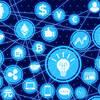 【キムローの2021年注目米国株!!】GAFAM、EV関連、ブロックチェーン・・