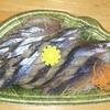今が旬、サンマの刺身のいろいろな薬味で食べてみる