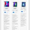 「結局どれがいいの?」iPadの選び方&ランキング【2020年iPad比較】