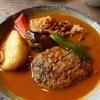 札幌市 ポレポレ / スープカレーの老舗は食べておくべき