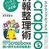 名古屋でScrapboxの話をします