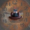 時間を使ったら、結果が出るとは限らない【あくまで使った時間は指標である】
