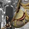 年金制度は破綻するのか。わいなりの年金に対する考え方