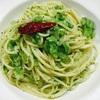 【絶品!】ブロッコリーをくたくたに煮込んで作るプーリア風パスタのレシピ