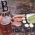 【ドイツでBBQ】平日バーベキューの楽しみ