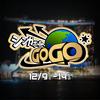 シンガポールで行われる BIGO LIVEグローバル年末イベント! シンガポールへGOGO⭐️ 開催!