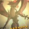 【デュエルリンクス】『真紅眼の黒竜』軸城之内デッキレシピ紹介!