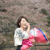 桜まつり写真