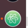 Ubuntu 18.04でPycharmをランチャーとお気に入りに登録する。