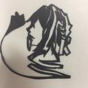 切り絵が趣味の僕がプログラムや創作物について書き溜めるブログ