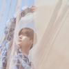 【歌詞訳】Yook Sungjae(ユク ソンジェ) / あの日の風(Come With The Wind)