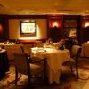 東京のおススメの高級フレンチ(フランス料理)レストランを紹介【料理画像あり】