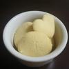 サクッと♪卵不使用の上新粉クッキー